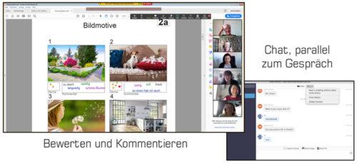 Online3_Katalog