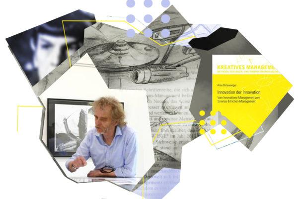 Rezension Arno Dirlewanger | INNCH
