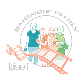 Smombie Family | INNCH