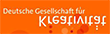 Deutsche Gesellschaft für Kreativität e.V.