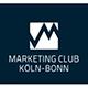 Marketing Club Köln Bonn