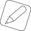 Guide_design